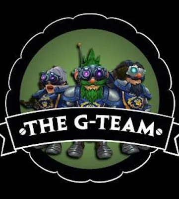 Cerita Gilinding Team Persahabatan - Kurang Sehat