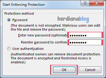 Start-Enforcing-Protection-2