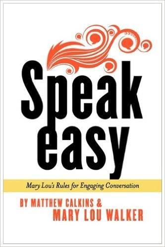 Speak Easy 16832196_1192458264206839_6610217552501755156_n.jpg