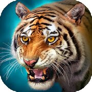 The Tiger Apk Mod