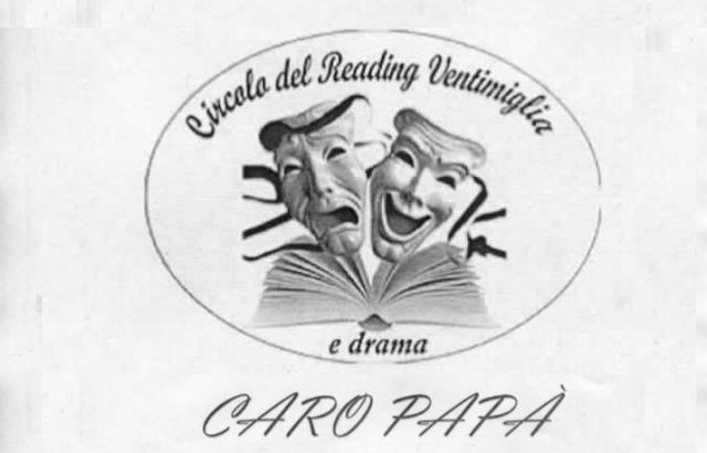 A Ventimiglia un recital per la Festa del Papà
