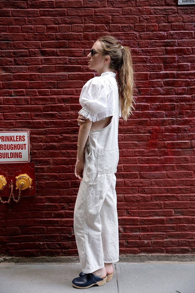 look-of-the-day-soft-summer-outfits-streetstyle-ninasvintage-blog-nude-white