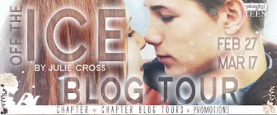 http://www.chapter-by-chapter.com/tour-schedule-off-the-ice-juniper-falls-1-by-julie-cross-presented-by-entangled-teen/