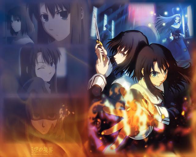 صور انمي 2019 خلفيات انمي   Anime Full HD Wallpapers
