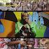 VIDEO   Mkaliwenu - LITOTO