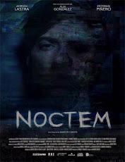 pelicula Noctem (2017)