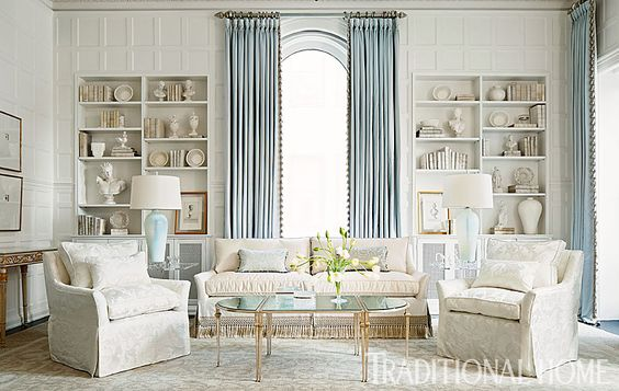 gorgeous-cream-built-ins