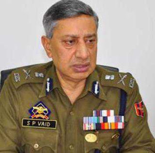3-infiltrators-killed-terror-attack-foiled-in-uri-sector