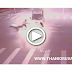 Unbelievable Video Super Human Teleportation Caught on CCTV In Main Road..!