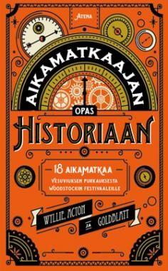 https://atena.fi/aikamatkaajan-opas-historiaan