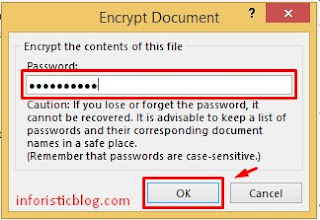 add-password-to-word-document