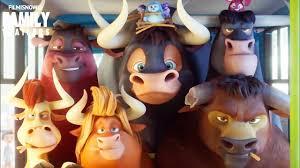 Ferdinand movie photos, ferdinand the bull movie 2017, What are the themes in ferdinand the bull movie, Ferdinand movie review, colorado blogger, denver blogger, denver social influencer, colorado social influencer