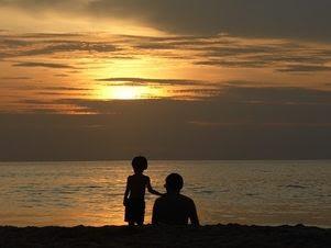 δικαίωμα προσωπικής επικοινωνίας του γονιού με το ανήλικο παιδί? Ειδικός δικηγόρος Οικογενειακών υποθέσεων