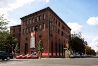 Ikonen des Sieges, Berlin, Renata Jaworska,