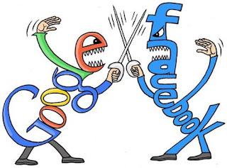 Cómo Evitar el Miedo a las Redes Sociales