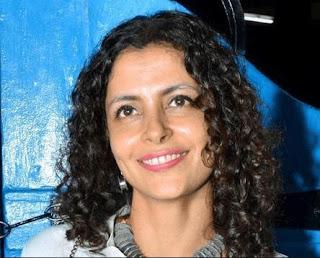 Nitya Mehra