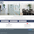 Leading Luxembourg and Switzerland consultancy KR Recruitment announce a French version of their new look website
