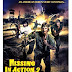 Cine Action - Braddock 2: O Início da Missão