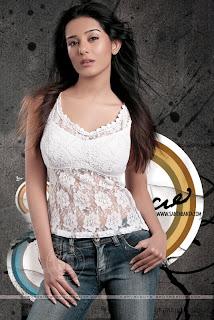 Bollywoodphoto: Amrita Rao