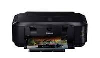 Canon PIXMA IP4700 Printer Driver