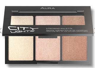 http://www.aura.co.rs/rs/iluminatori/348-paleta-kompaktnih-prahova-visokog-sjaja-strobing-palette