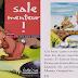 قصص فرنسية للاطفال Sale Menteur