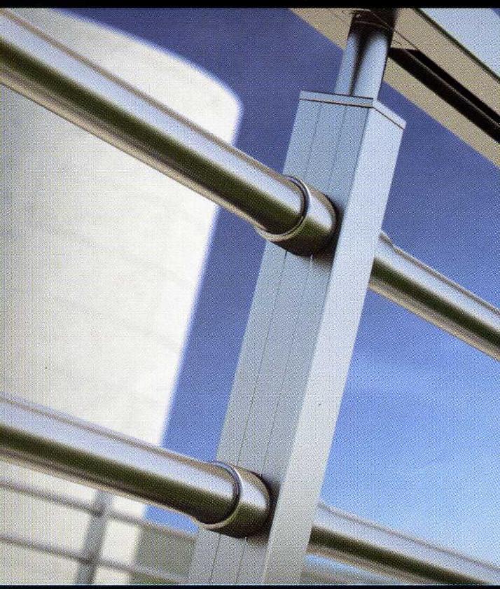 Aluminio Y Pvc En Aranjuez Y Alrededores Quot Alumifrank