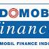 Lowongan Kerja Koordinator Administrasi Indomobil Finance Medan
