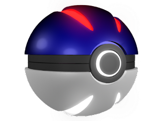great-ball-v-pokemon-go
