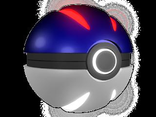 great-ball-v-pokemon-go