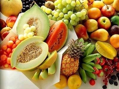 विटामिन सी के फायदे जानना चाहते है तो अभी पढ़ें ये पूरी खबर .Want to know the benefits of vitamin C So read this whole story now.