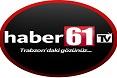Haber61 TV