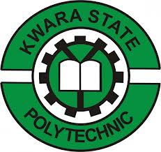 Kwara Polytechnic HND 2016/2017 Admission List – How-to-Check