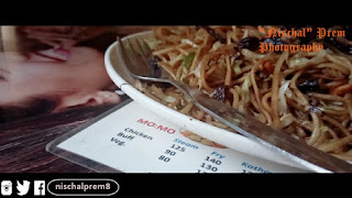 Delicious+chowmein+nepali+food+Photography+nepal+Nischal+Prem+Photography