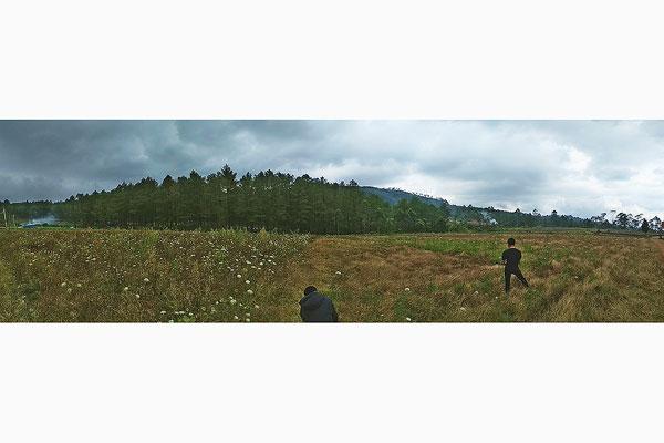 foto-prewedding-outdoor-di-lembanna-malino-gowa