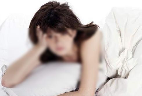 Kumpulan Tips Dan Obat Susah Tidur Di Apotik Paling Ampuh