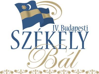 budapesti székely bál, jótékonyság, magyarság, székely bál 2017, Várkert Bazár