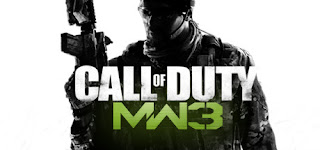 http://www.mygameshouse.net/2017/11/call-of-duty-modern-warfare-3.html
