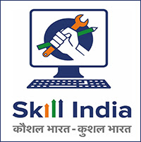 rajasthan leads in skill india