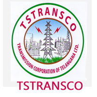 Transmission Corporation of Telangana Limited