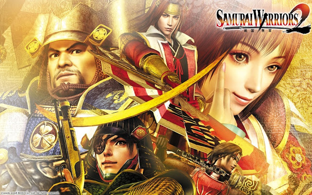 Samurai Warrior 2, Game Samurai Warrior 2, Spesification Game Samurai Warrior 2, Information Game Samurai Warrior 2, Game Samurai Warrior 2 Detail, Information About Game Samurai Warrior 2, Free Game Samurai Warrior 2, Free Upload Game Samurai Warrior 2, Free Download Game Samurai Warrior 2 Easy Download, Download Game Samurai Warrior 2 No Hoax, Free Download Game Samurai Warrior 2 Full Version, Free Download Game Samurai Warrior 2 for PC Computer or Laptop, The Easy way to Get Free Game Samurai Warrior 2 Full Version, Easy Way to Have a Game Samurai Warrior 2, Game Samurai Warrior 2 for Computer PC Laptop, Game Samurai Warrior 2 Lengkap, Plot Game Samurai Warrior 2, Deksripsi Game Samurai Warrior 2 for Computer atau Laptop, Gratis Game Samurai Warrior 2 for Computer Laptop Easy to Download and Easy on Install, How to Install Samurai Warrior 2 di Computer atau Laptop, How to Install Game Samurai Warrior 2 di Computer atau Laptop, Download Game Samurai Warrior 2 for di Computer atau Laptop Full Speed, Game Samurai Warrior 2 Work No Crash in Computer or Laptop, Download Game Samurai Warrior 2 Full Crack, Game Samurai Warrior 2 Full Crack, Free Download Game Samurai Warrior 2 Full Crack, Crack Game Samurai Warrior 2, Game Samurai Warrior 2 plus Crack Full, How to Download and How to Install Game Samurai Warrior 2 Full Version for Computer or Laptop, Specs Game PC Samurai Warrior 2, Computer or Laptops for Play Game Samurai Warrior 2, Full Specification Game Samurai Warrior 2, Specification Information for Playing Samurai Warrior 2, Free Download Games Samurai Warrior 2 Full Version Latest Update, Free Download Game PC Samurai Warrior 2 Single Link Google Drive Mega Uptobox Mediafire Zippyshare, Download Game Samurai Warrior 2 PC Laptops Full Activation Full Version, Free Download Game Samurai Warrior 2 Full Crack, Free Download Games PC Laptop Samurai Warrior 2 Full Activation Full Crack, How to Download Install and Play Games Samurai Warrior 2, Free Download Games Samurai Warrior 2 for PC Laptop All Version Complete for PC Laptops, Download Games for PC Laptops Samurai Warrior 2 Latest Version Update, How to Download Install and Play Game Samurai Warrior 2 Free for Computer PC Laptop Full Version, Download Game PC Samurai Warrior 2 on www.siooon.com, Free Download Game Samurai Warrior 2 for PC Laptop on www.siooon.com, Get Download Samurai Warrior 2 on www.siooon.com, Get Free Download and Install Game PC Samurai Warrior 2 on www.siooon.com, Free Download Game Samurai Warrior 2 Full Version for PC Laptop, Free Download Game Samurai Warrior 2 for PC Laptop in www.siooon.com, Get Free Download Game Samurai Warrior 2 Latest Version for PC Laptop on www.siooon.com.