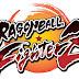 Dragon Ball Fighter Z - Le jeu en 2D annoncé
