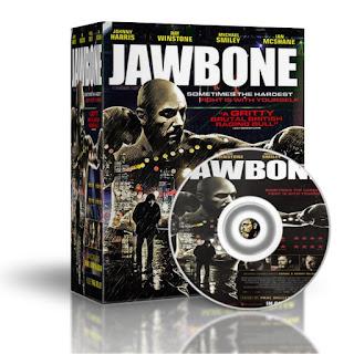 Jawbone 2017 Mp4-Hd-BluRay-1080p Español y Ingles