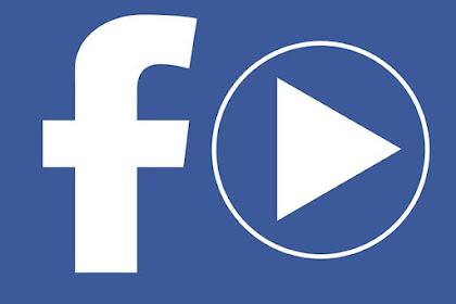 Cara Mengnonaktifkan Video Facebook Autoplay di Android dan iPad