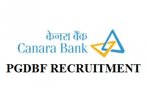 CANARA-BANK-RECRUITMENT-2018
