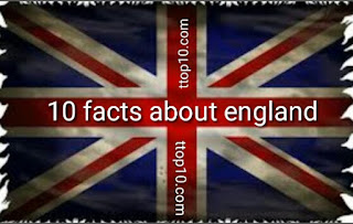 interesting facts about england history  101 fun facts about england  funny facts about england  weird facts about england  1000 facts about england  facts about england food  facts about england for kids  england fact file