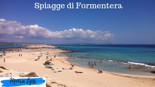 best places to stay in formentera