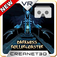 darkness-rollercoaster-vr-mod-full-apk-data