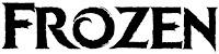 Download Koleksi Font Movie Keren Terbaru, Kumpulan font movie terbaru, koleksi font lengkap, koleksi font super hero, koleksi font paling baru