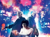 Download film Ghost in the Shell (2017)
